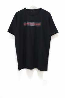 [ー]Minus ROMANTIC TEE