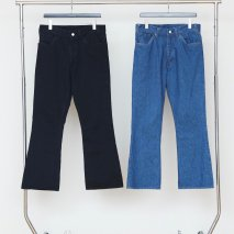 LITTLEBIG 46 Type Denim