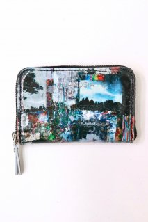 CILANDSIA  MINI WALLET artwork-0002<img class='new_mark_img2' src='https://img.shop-pro.jp/img/new/icons15.gif' style='border:none;display:inline;margin:0px;padding:0px;width:auto;' />