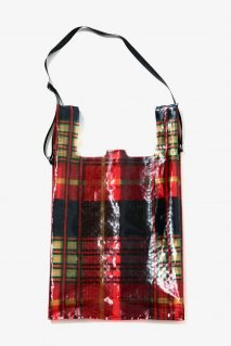 soe  Market Tote by Zeptepi<img class='new_mark_img2' src='https://img.shop-pro.jp/img/new/icons15.gif' style='border:none;display:inline;margin:0px;padding:0px;width:auto;' />