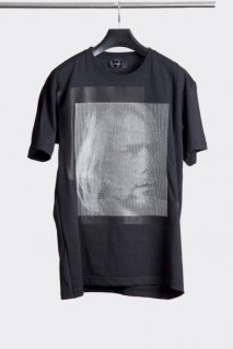 [ー]Minus  A MAN TEE(BLK)<img class='new_mark_img2' src='https://img.shop-pro.jp/img/new/icons15.gif' style='border:none;display:inline;margin:0px;padding:0px;width:auto;' />