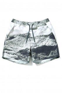 【30%OFF】soe  Sport Shorts