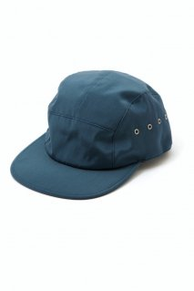 soe  Tex Cap(BLUE GRAY)<img class='new_mark_img2' src='https://img.shop-pro.jp/img/new/icons15.gif' style='border:none;display:inline;margin:0px;padding:0px;width:auto;' />