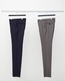 LITTLEBIG  Slim Trousers<img class='new_mark_img2' src='https://img.shop-pro.jp/img/new/icons15.gif' style='border:none;display:inline;margin:0px;padding:0px;width:auto;' />