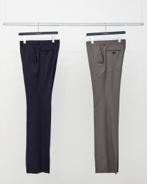 LITTLEBIG  Flare Trousers<img class='new_mark_img2' src='https://img.shop-pro.jp/img/new/icons15.gif' style='border:none;display:inline;margin:0px;padding:0px;width:auto;' />