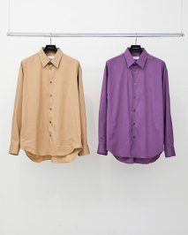 LITTLEBIG  Over L/S SH(Purple)<img class='new_mark_img2' src='https://img.shop-pro.jp/img/new/icons15.gif' style='border:none;display:inline;margin:0px;padding:0px;width:auto;' />