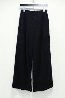 tiit tokyo  combi pants<img class='new_mark_img2' src='https://img.shop-pro.jp/img/new/icons15.gif' style='border:none;display:inline;margin:0px;padding:0px;width:auto;' />