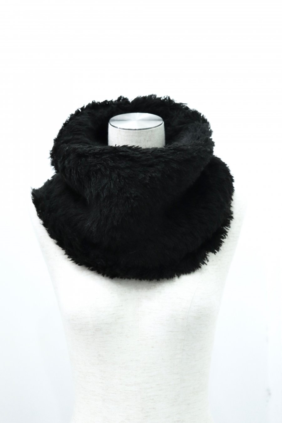 LITTLEBIG  SNOOD(BLACK)<img class='new_mark_img2' src='https://img.shop-pro.jp/img/new/icons15.gif' style='border:none;display:inline;margin:0px;padding:0px;width:auto;' />