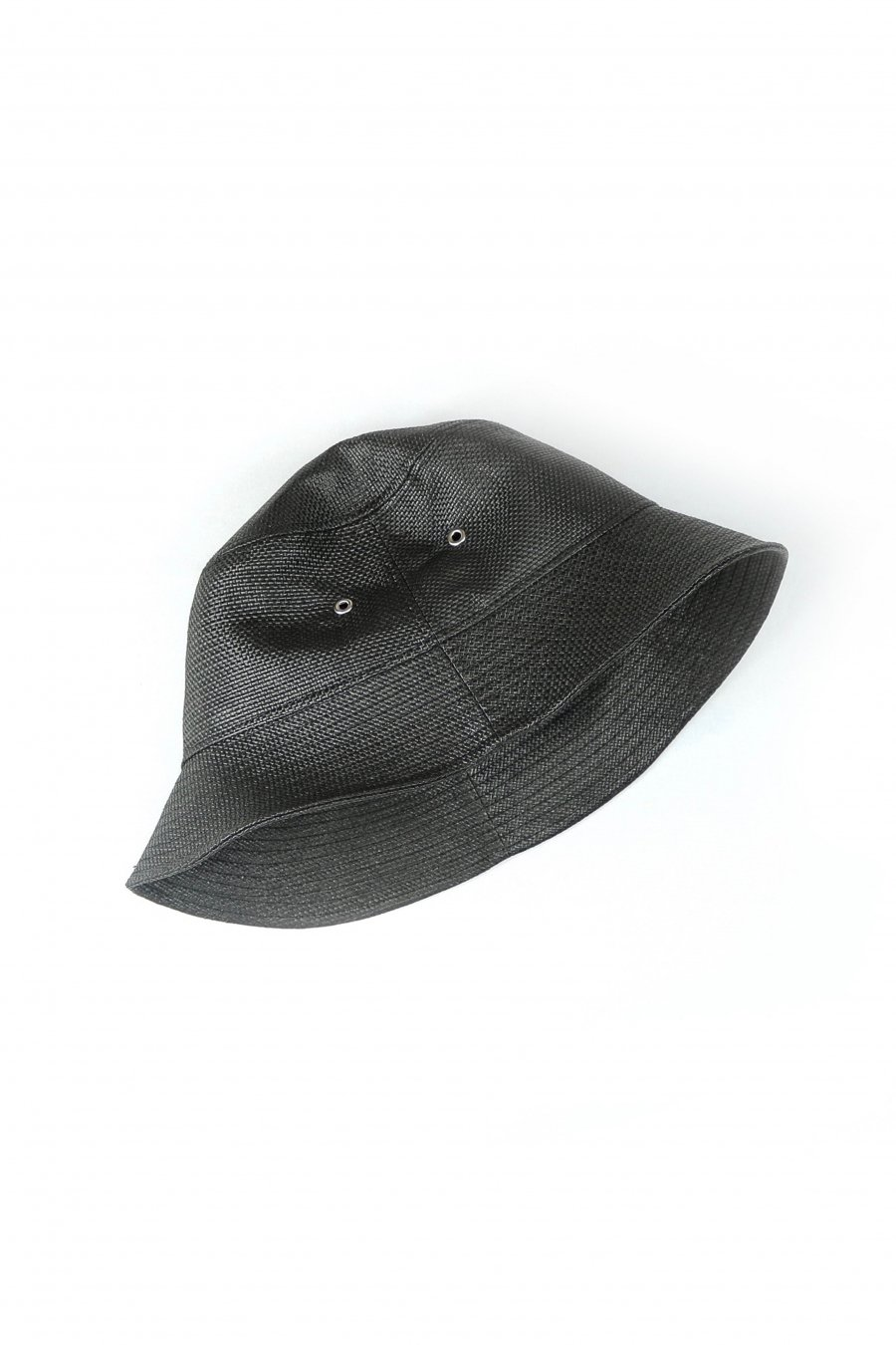 elephant TRIBAL fabrics  Resort Bucket hat(BLACK)<img class='new_mark_img2' src='https://img.shop-pro.jp/img/new/icons15.gif' style='border:none;display:inline;margin:0px;padding:0px;width:auto;' />