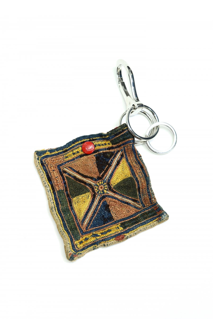 LEH  Key Ring Asote-1<img class='new_mark_img2' src='https://img.shop-pro.jp/img/new/icons15.gif' style='border:none;display:inline;margin:0px;padding:0px;width:auto;' />