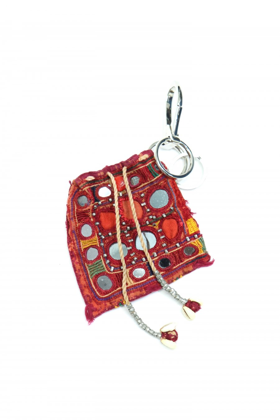 LEH   Key Ring Special-1<img class='new_mark_img2' src='https://img.shop-pro.jp/img/new/icons15.gif' style='border:none;display:inline;margin:0px;padding:0px;width:auto;' />