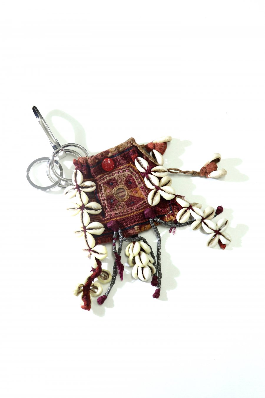 LEH   Key Ring Special-3<img class='new_mark_img2' src='https://img.shop-pro.jp/img/new/icons15.gif' style='border:none;display:inline;margin:0px;padding:0px;width:auto;' />