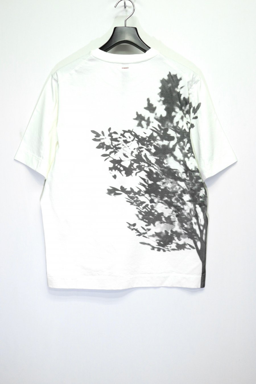 SHINYAKOZUKA  TREE<img class='new_mark_img2' src='https://img.shop-pro.jp/img/new/icons15.gif' style='border:none;display:inline;margin:0px;padding:0px;width:auto;' />