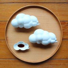 Cloud nine 小鉢
