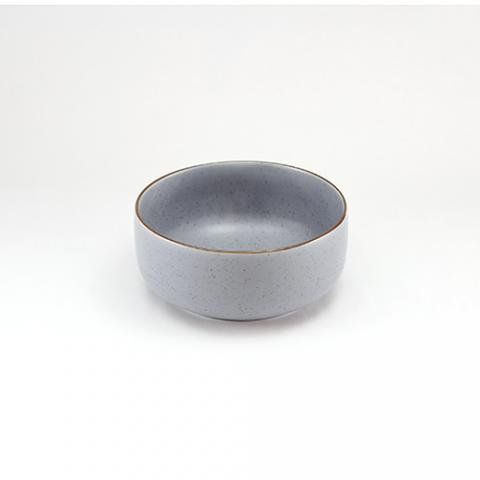 nashiji -morning- ボウル [L] セサミ