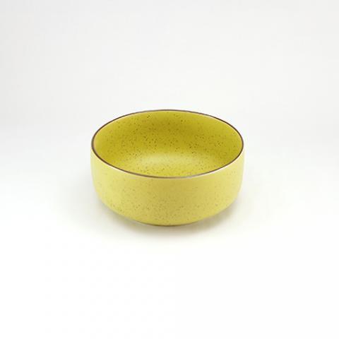 nashiji -morning- ボウル [L] カラシ