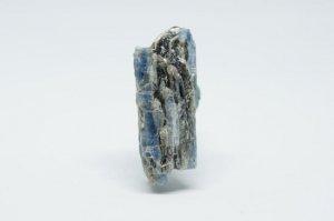 ジンバブエカイヤナイト 原石 ジンバブエ産 ライトブルーカイヤナイト