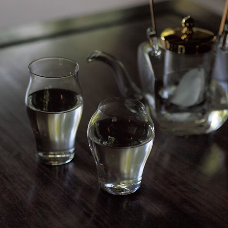 究極の日本酒グラス 酒グラスセット