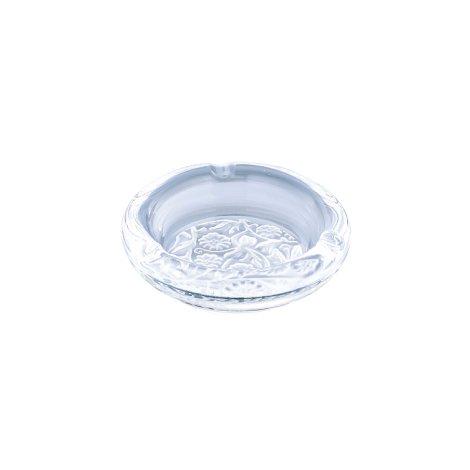 レイシー 灰皿