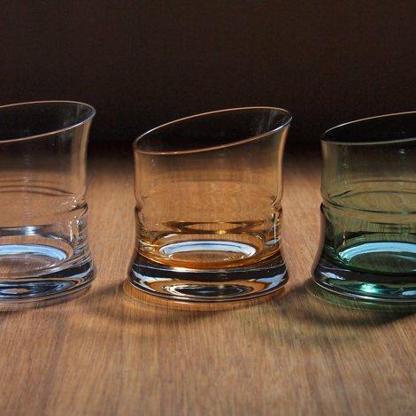 金竹 グラス