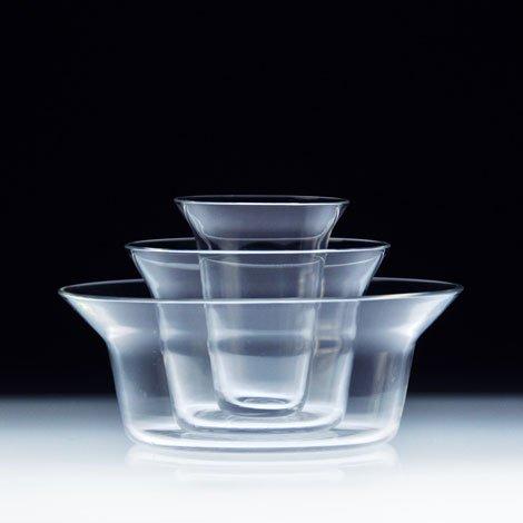 WAYOU Clear 皿