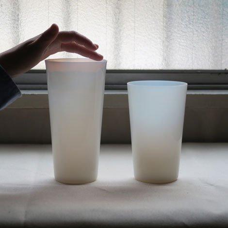北海道ミルクグラス G (Sサイズ)
