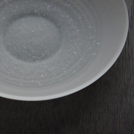 吹雪 小皿