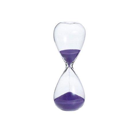 砂時計 5分 ふじ