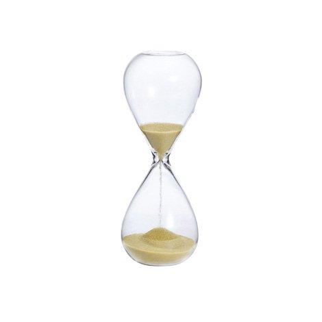 砂時計 3分 ほうじ茶