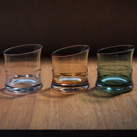 氷竹 グラス
