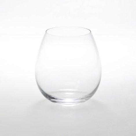 karai 江戸硝子 透明