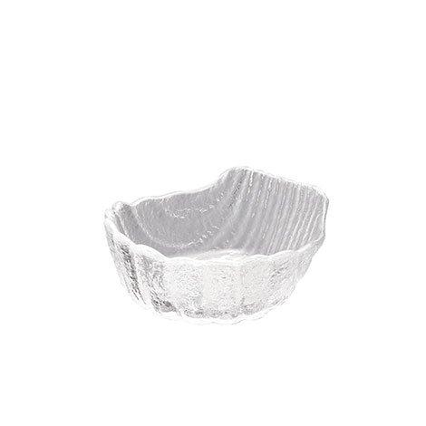 シェル 浅豆鉢