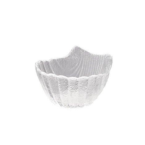 シェル 豆鉢