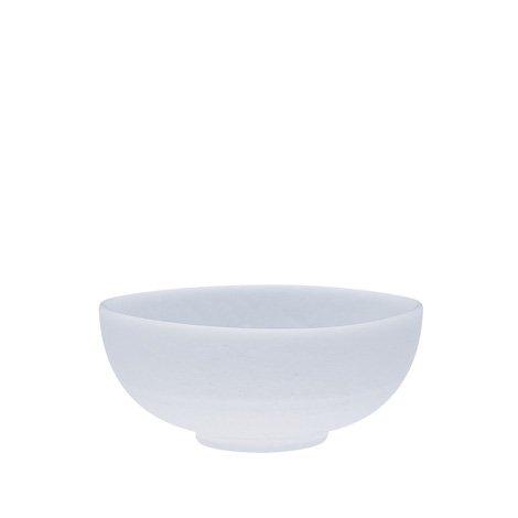 吹雪 小鉢