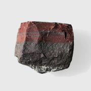 【2016 TUCSON】縞状鉄鉱床 Banded Iron Formation/カナダ産