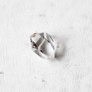 【2017 STOCK】ハーキマーダイヤモンド/NY州産