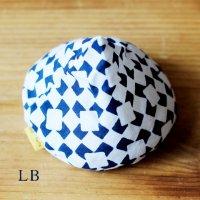 【Crystal Pillow】クリスタルピロー Mサイズ・AB/No.2 和柄