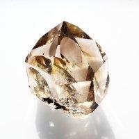 ハーキマーダイヤモンド/NY州産