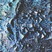 【Melody♪Work 22】海王星 #NEPTUNE/メロディクリスタルワーク