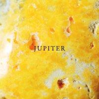 【Melody♪Work 19】木星 #JUPITER/メロディクリスタルワーク