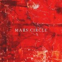 【Melody♪Work 18】火星のサークル #MARS/メロディクリスタルワーク