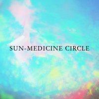 【Melody♪Work 14】太陽のメディスンサークル #SUN/メロディクリスタルワーク