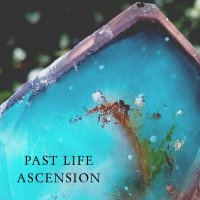 【Melody♪Work 26】パストライフアセンション #PAST LIFE ACSENSION/メロディクリスタルワーク