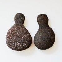 <img class='new_mark_img1' src='https://img.shop-pro.jp/img/new/icons14.gif' style='border:none;display:inline;margin:0px;padding:0px;width:auto;' />ボージャイストーン【8エイト】・ペア Boji Stone