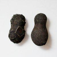 ボージャイストーン【8エイト】・ペア Boji Stone