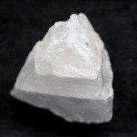 メタモルフォーシス 原石/ブラジル・ミナスジェライス州産