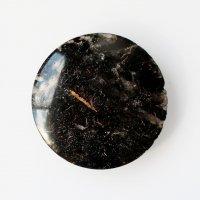 ヌーマイト Nuummite/グリーンランド産