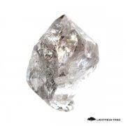 【2013 STOCK】ハーキマーダイヤモンド/NY州産 02