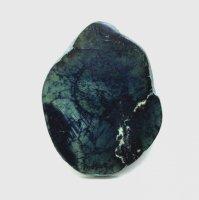 Vivianite-Nodule ビビアナイト/オーストラリア・Anglesea産