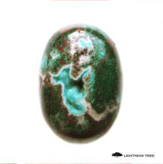【2015TUCSON】【Melody♪】アースストーン EARTH STONE/西オーストラリア産